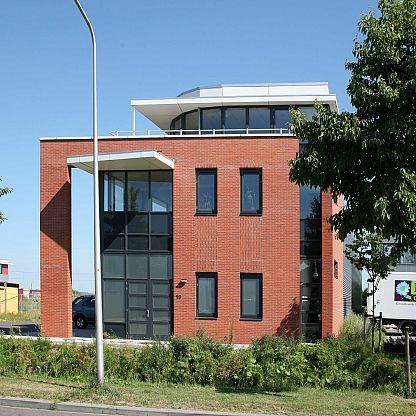 Gravenpoort, Noordwijkerhout