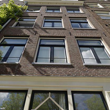 Lindengracht, Amsterdam